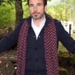 Dr. Esteban Sinde Stompel