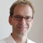 Dr.med. Klaus Truckenbrodt