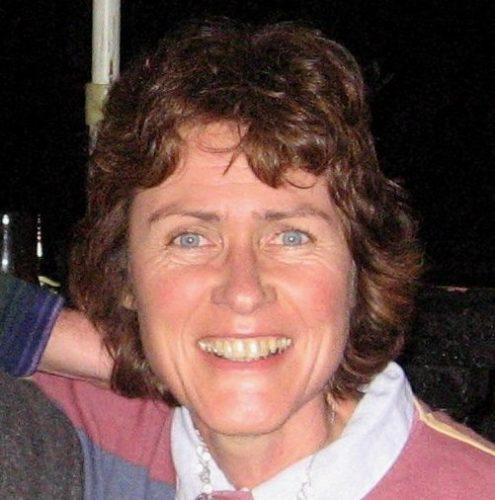 Dr.med. Eva Borsche