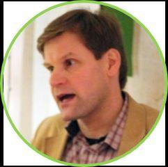 Dipl.Ing. Daniel Gareis