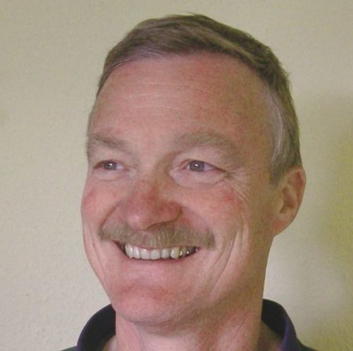 Dr.med.dent. Hubertus Hommel