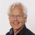 Dr.med.Dr.phil. Thomas Ots
