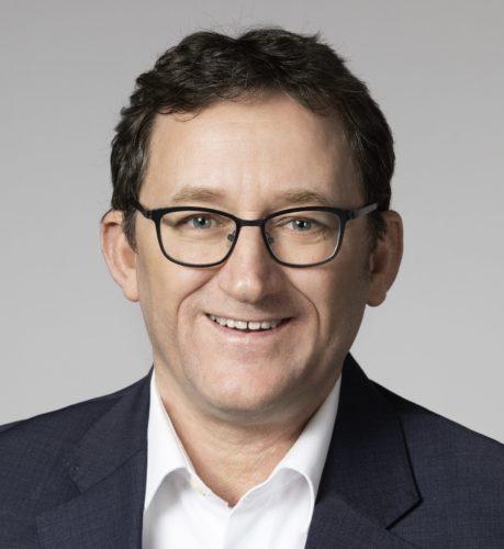 Dr.med. Markus Pfisterer