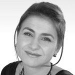Dr.med. Christina Sanwald