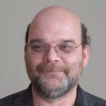 Dr.med. Martin Wetzel