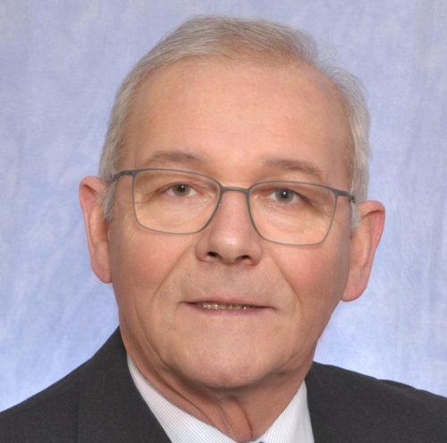 Dr.med. Michael Wey