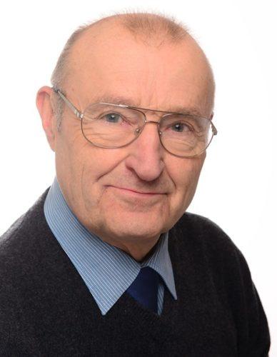 Dipl.Med. Christian Albrecht