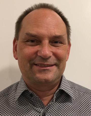 Dr.med. Andreas Hahn