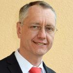 Knut Henning