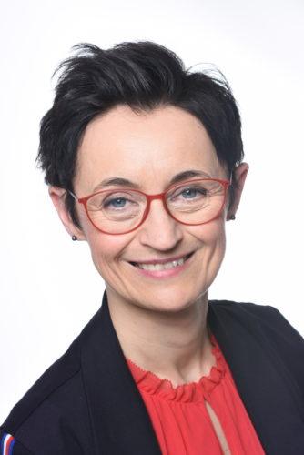 Dr.med.dent. Annette Jasper