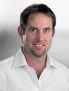 Dr.med. Thomas Kaiser