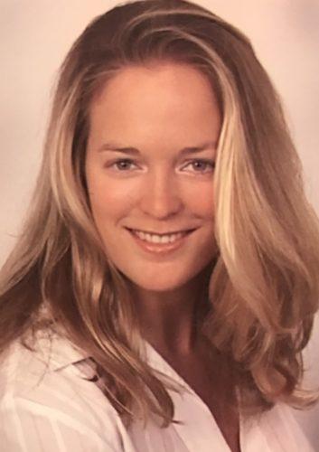 Maren Knepel