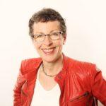 Dr.oec.troph. Sabine M. Reichhold