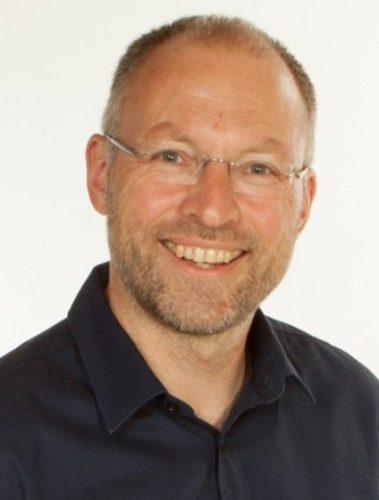 Dr.med. Karsten Wurm