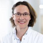 PD Dr.med. Silke Cameron
