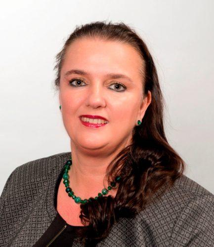 Dr.med. Christiane Ihlow