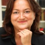 Prof.Dr. Sabine Mertel