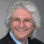 Prof.Dr.med. Karl-Ludwig Resch
