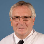 Prof.Dr.med. André-Michael Beer