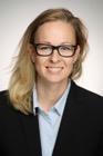 Dr.med. Anna Isabelle Gutmann