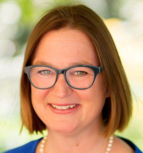 Sabine Schierl