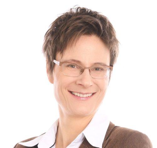 Dr.med. Katja Oomen-Welke