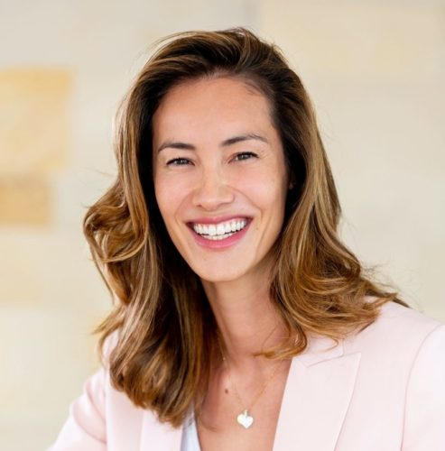 Dr.med. Simone Eichinger