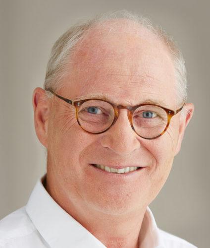 Dr. med. Norbert Kriegisch