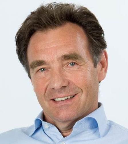 Dr.med.dent. Johann Lechner