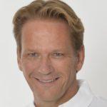 Dr.med. Michael Dirk Wagener