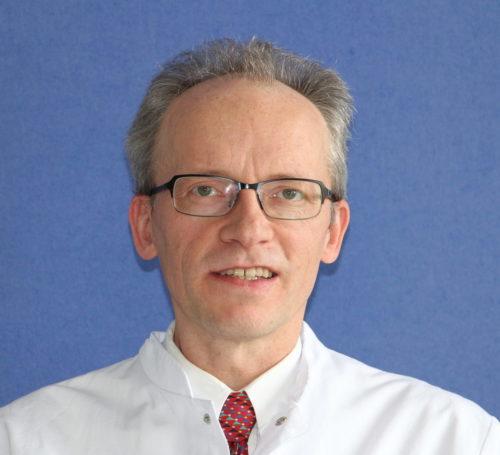 Dr.med. Stefan Fey