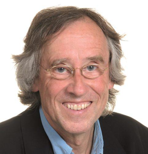 Dr.med. Raymund Pothmann