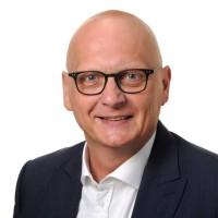 Dr. Dipl. SpOec. Dieter Frisch