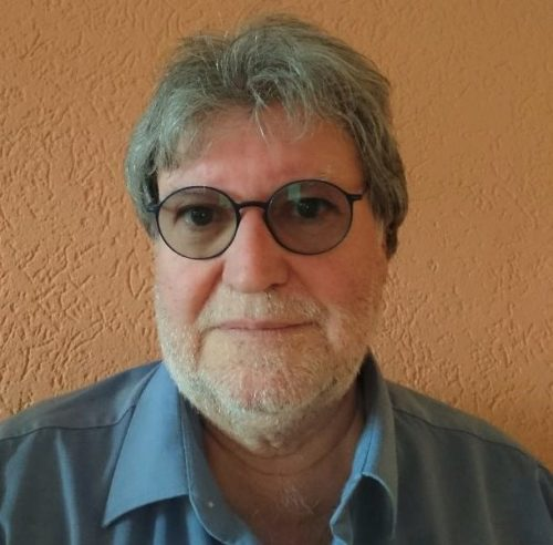 Alfons Meyer