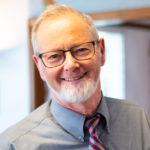 Prof. Dr. med. Thomas Markus Rau